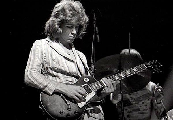 Mick-Taylor