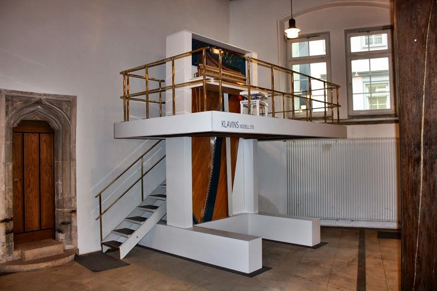 Modell370_Pfleghofsaal1