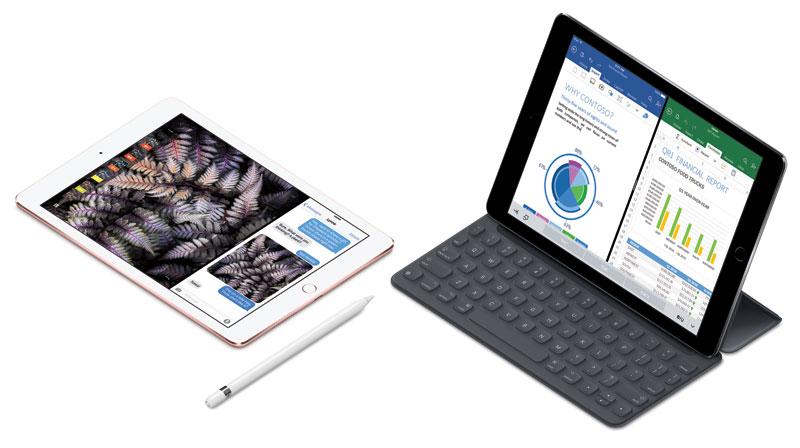 Nuevo-iPad