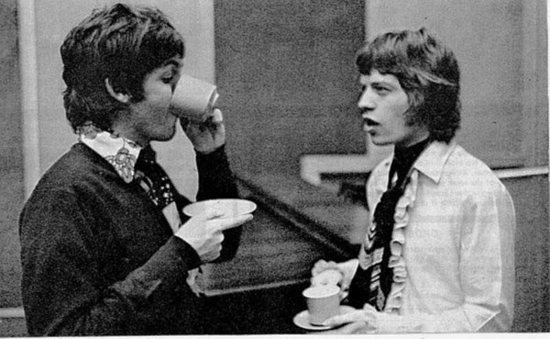 Paul-McCartney-Mick-Jagger