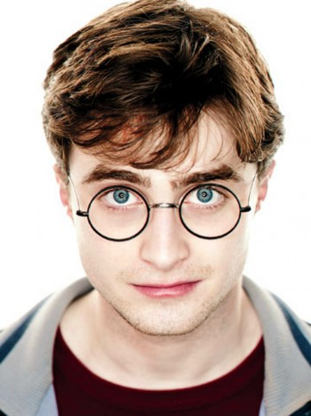 PromoHP7_Harry_Potter