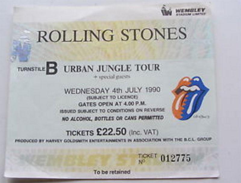Rolling-Stones-Wembley