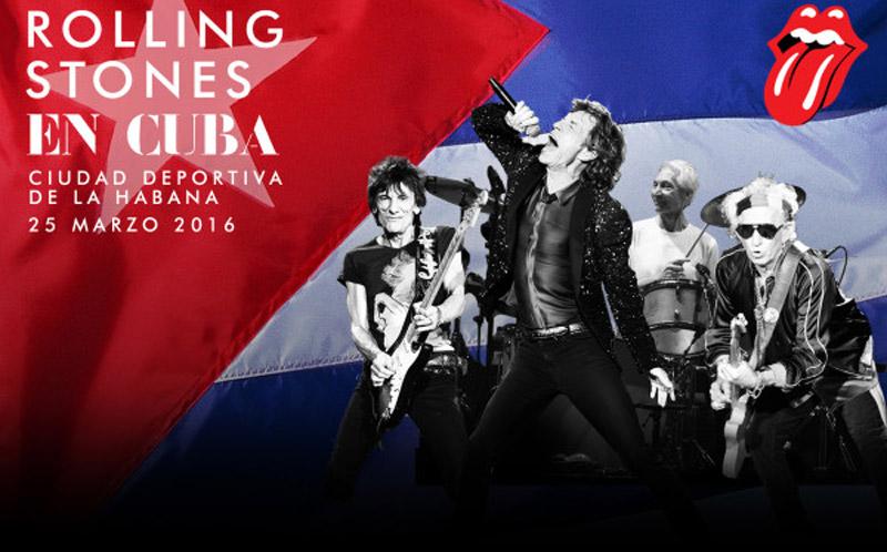 Rolling-Stones-en-Cuba