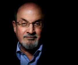 Salman-Rushdie