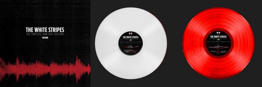 SetRatioSize12001200-Peel-Sessions