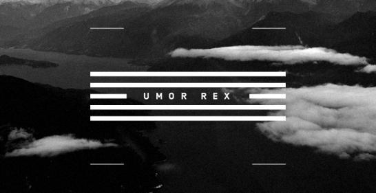 Umo Rex