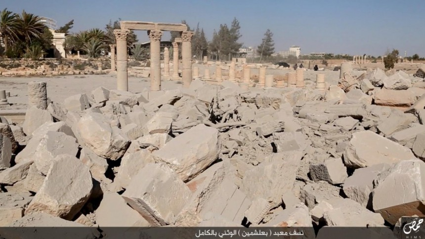 -and-this-image-released-by-the-islamic-state-in-august-2015-purports-to-show-the-destroyed-remains-of-the-same-temple