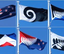 banderas-nuevazelandia-cnnespancc83ol