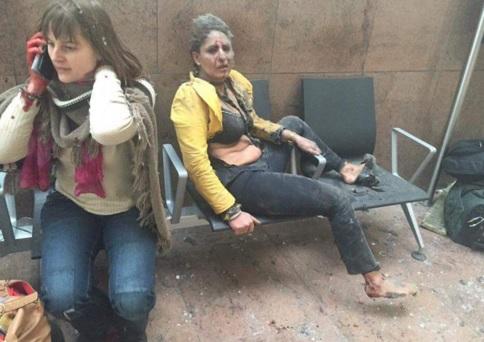 bruselas belgica explosion1