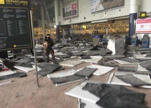 bruselas belgica explosion3