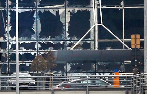 bruselas belgica explosion4