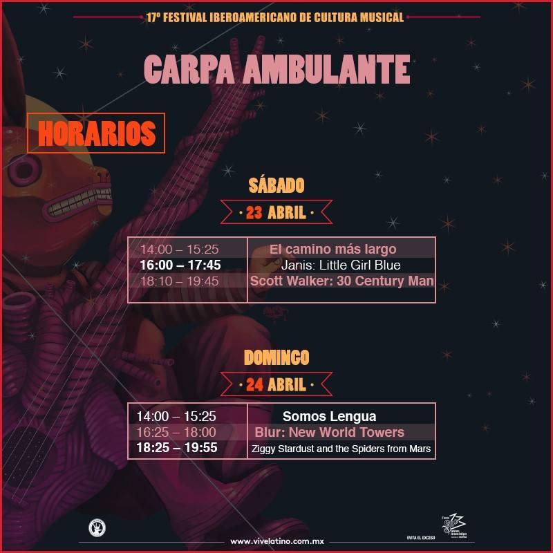 carpambulante_dd
