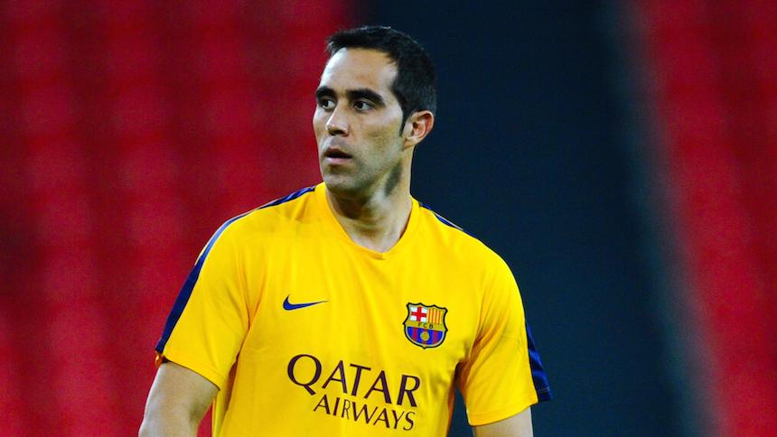 Athletic Club v Barcelona - Spanish Super Cup: First Leg
