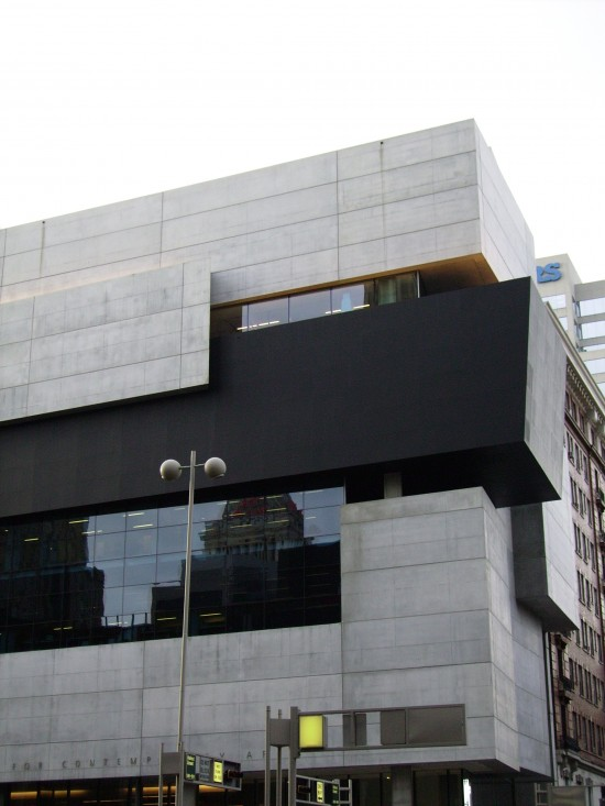 contemporaryartcenter
