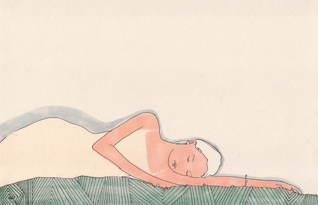 drawings_029