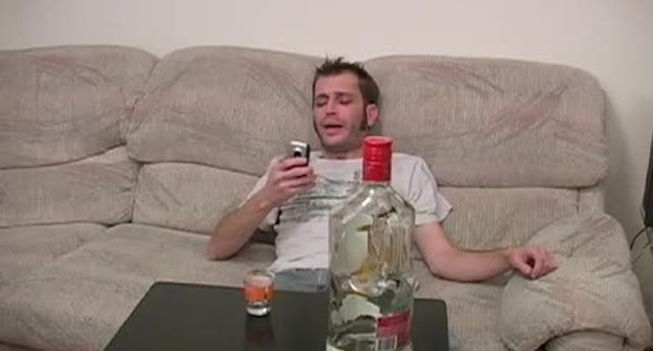 drunkphoen