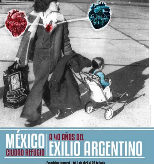 exilio_argentino