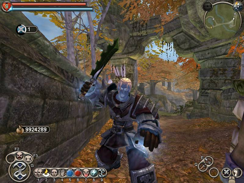 fable12