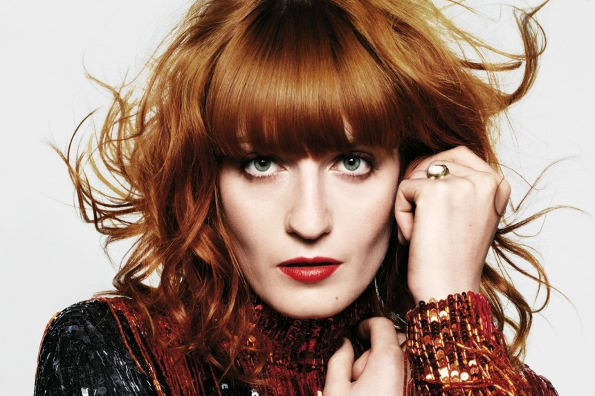 florence-and-the-machine-stay-with-me-mister-scandal1