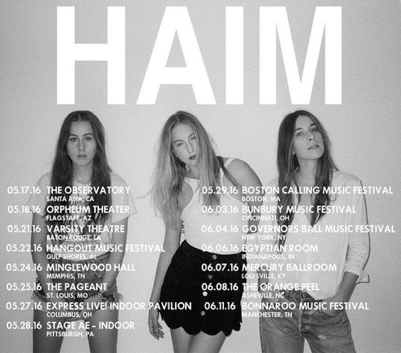 haim2
