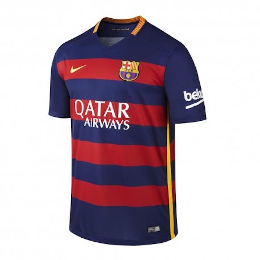 jersey-nike-futbol-fc-barcelona-local-fan-1516-nino