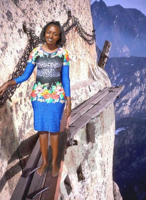 keniana china viaje5