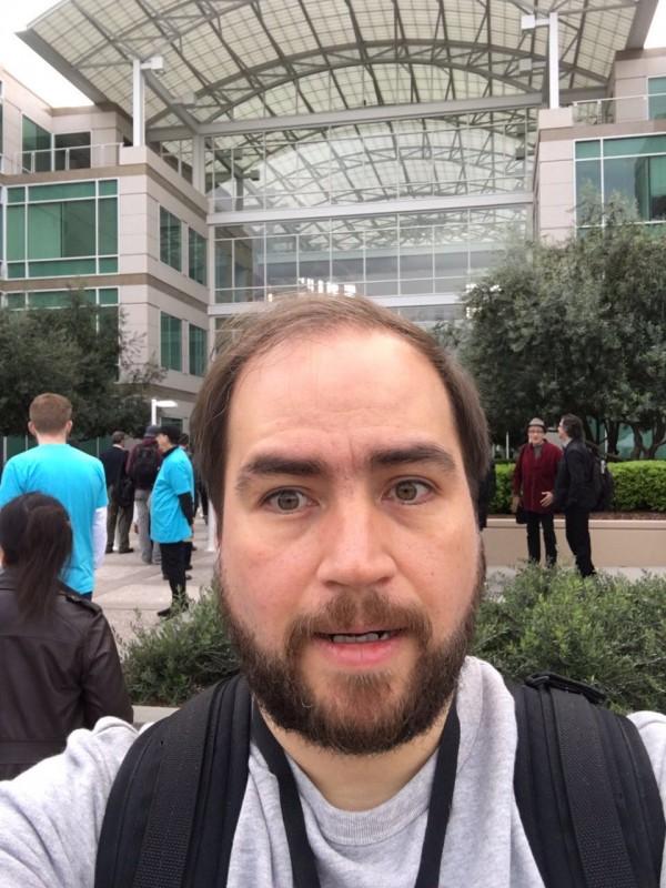 keynote 2016 iphone