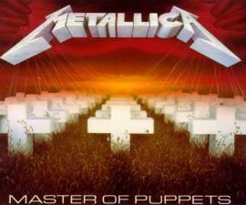 metallica-master-of-puppets