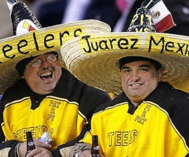 nfl-mexico-steelers-mexico