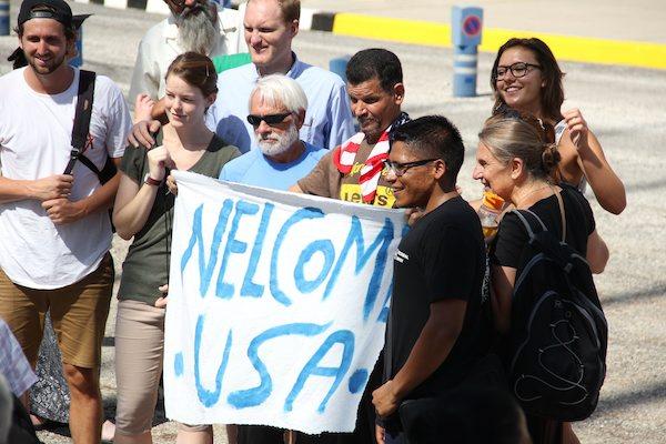 CANADÁ ALBERGÓ NEGOCIACIONES ENTRE CUBA Y EUA