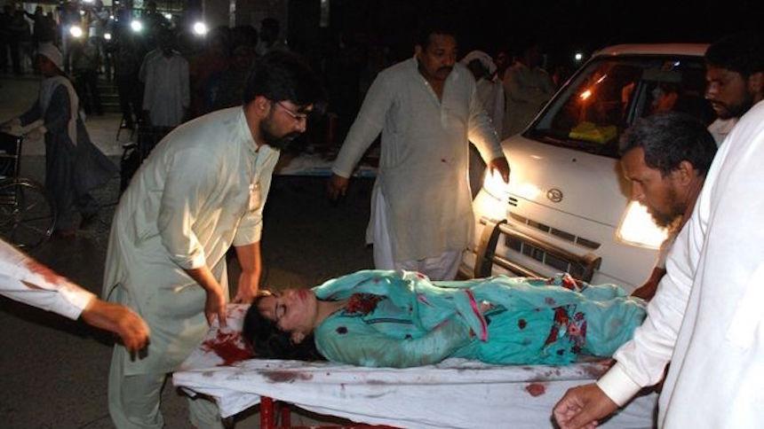 pakistan ataque 3