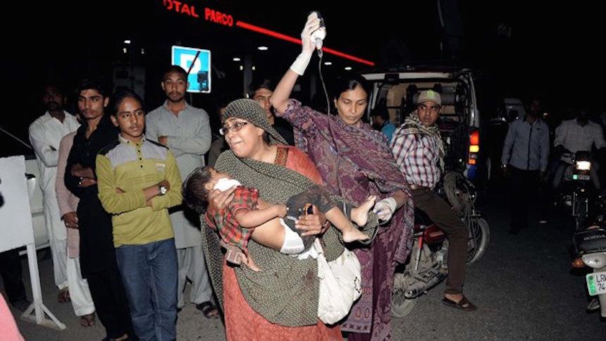 pakistan ataque 4