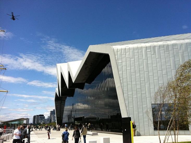 riversidemuseum
