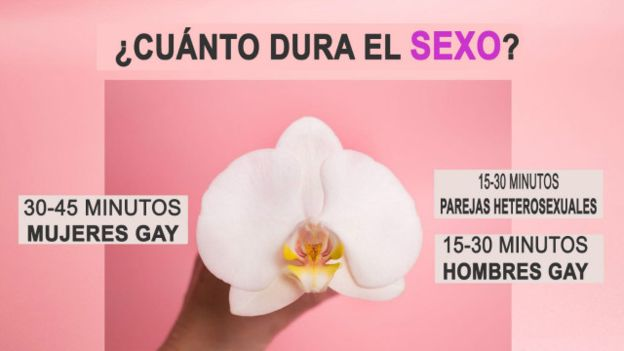 sexo5