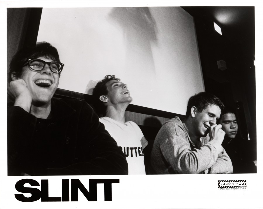 slint5