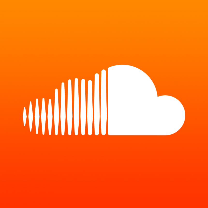 Soundcloud Go KГјndigen