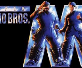 super-mario-bros-51e17469e8c43