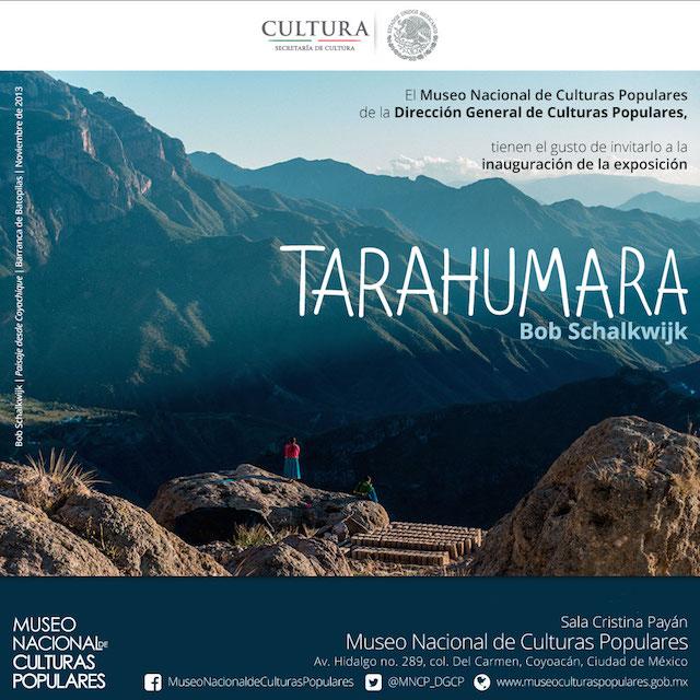 tarahumarabob_s