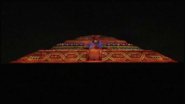 teotihuacan12