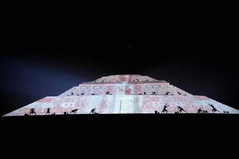 teotihuacan13