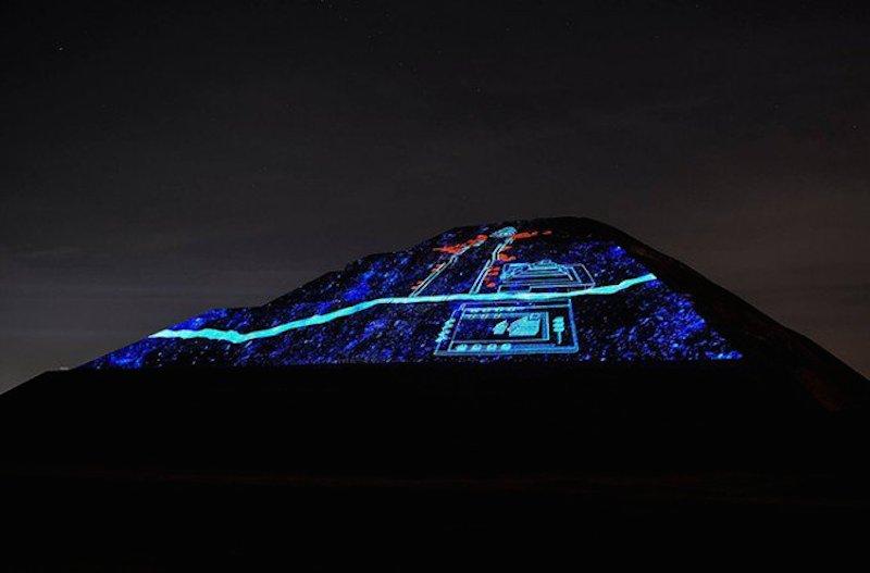 teotihuacan14