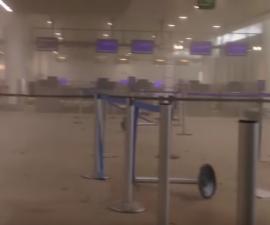 videos ataque bruselas