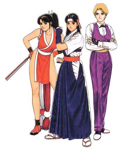 womenteam