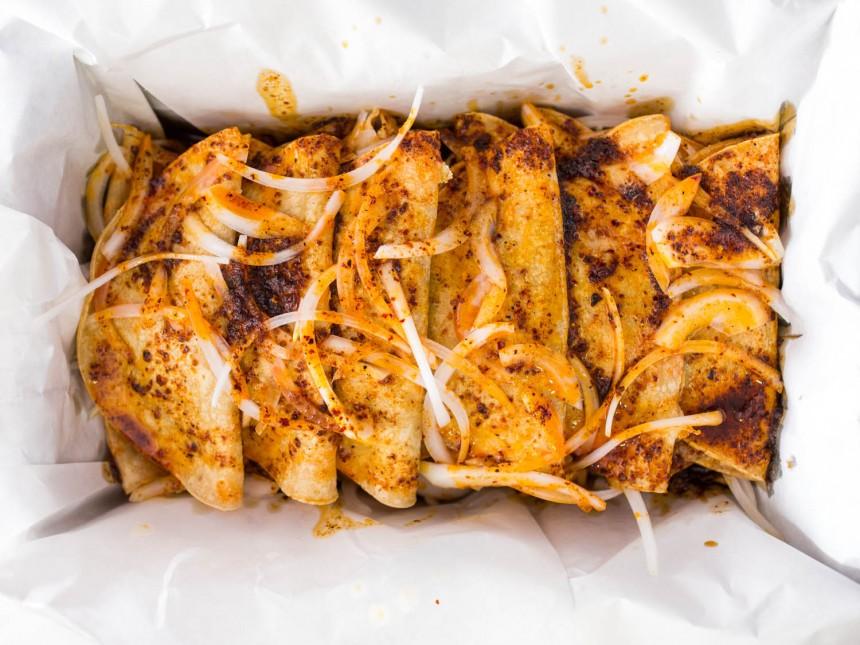 20141023-canasta-tacos-vicky-wasik-20