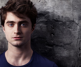 521dbe_Daniel_Radcliffe_Now_you_see_me_2