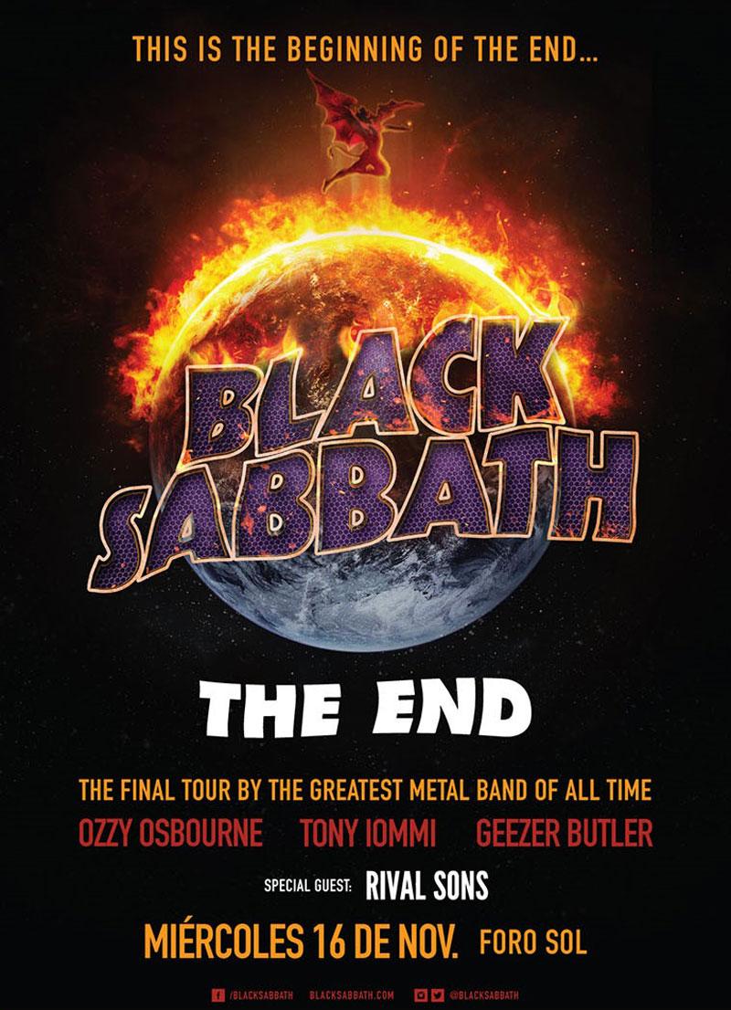 Black-Sabbath-Mexico