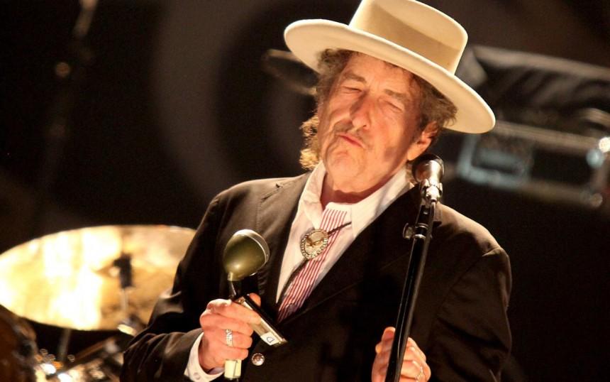 Bob-Dylan-in-concert-in-Dak-xlarge