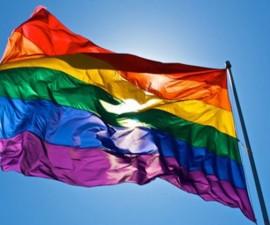 Carolina-LGBT