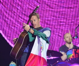 Coldplay-Mexico-Foro-Sol-2016---25