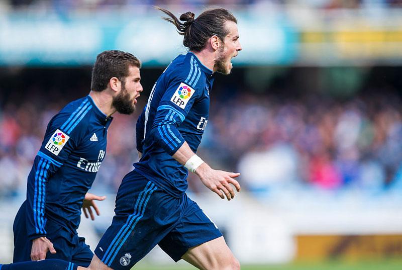 Gareth-Bale-Gol-Real-Madrid